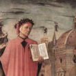 What is a Vernacular? How Dante invented Italian